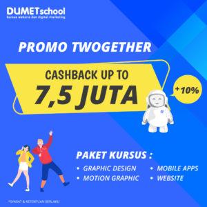 Kursus Digital Marketing Jakarta Barat