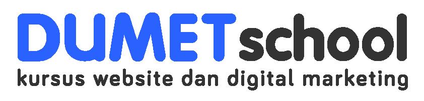 Kursus Digital Marketing di Jakarta dan Depok